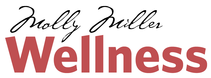 Molly Miller Wellness